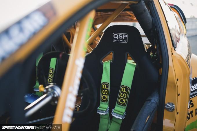 DBJ Ford Fiesta PMcG-21