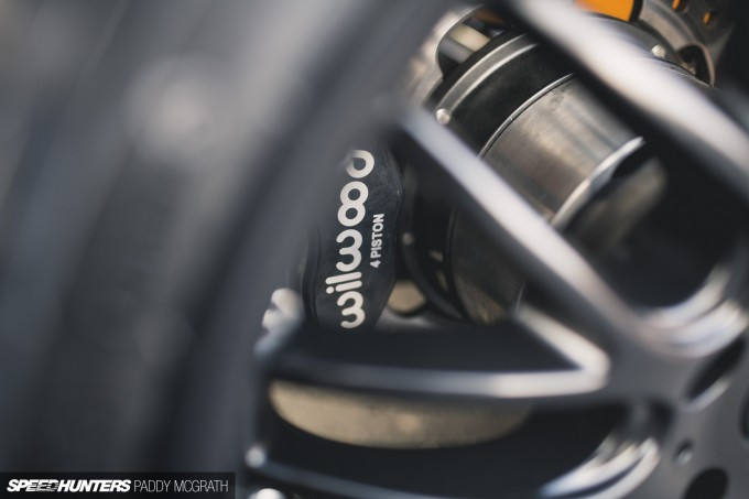 DBJ Ford Fiesta PMcG-30