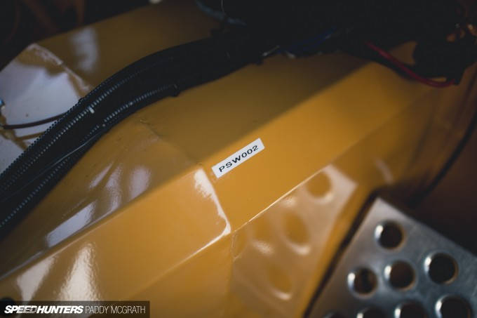 DBJ Ford Fiesta PMcG-35