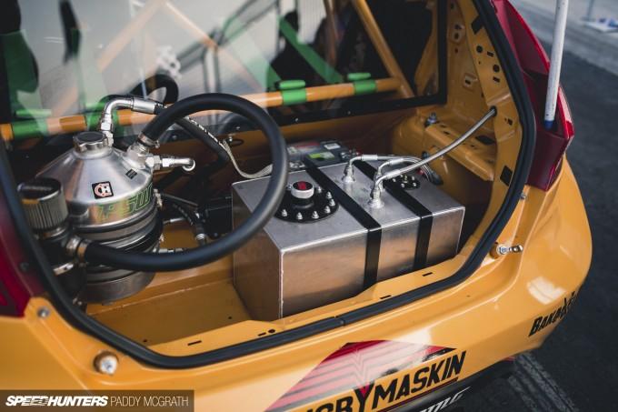 DBJ Ford Fiesta PMcG-39