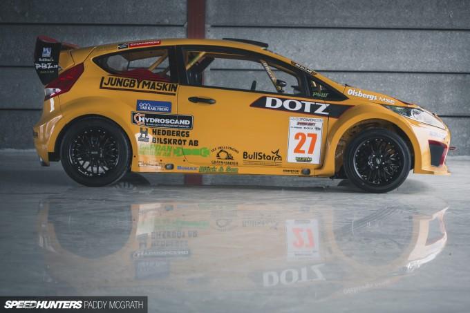 DBJ Ford Fiesta PMcG-43
