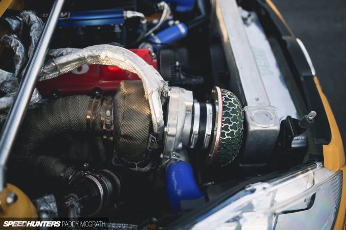 DBJ Ford Fiesta PMcG-7