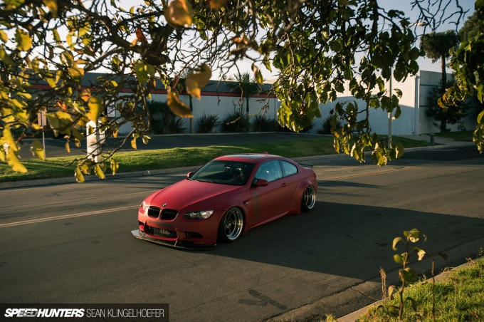 Bagriders-E92-BMW-09N