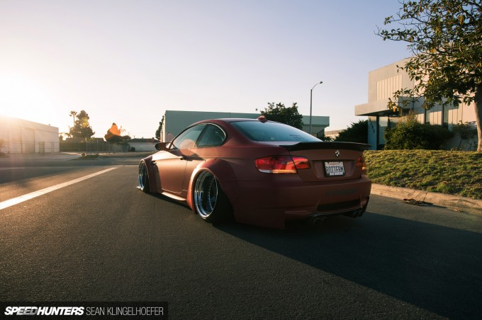 Bagriders-E92-BMW-13N