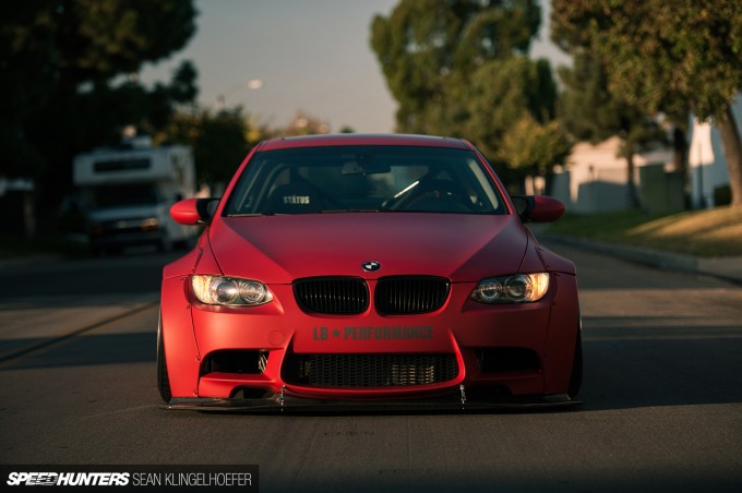 Bagriders-E92-BMW-31N
