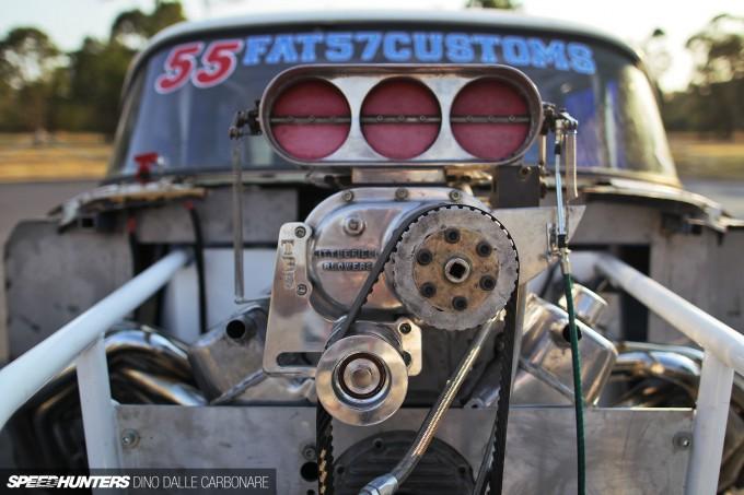 Fat57-Gasser-14