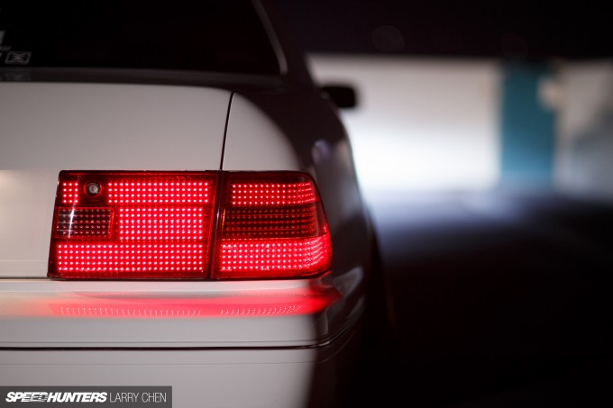 Larry_Chen_Speedhunters_Stance_Nation_elvis_lexus-11