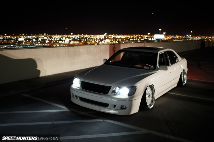 Larry_Chen_Speedhunters_Stance_Nation_elvis_lexus-12