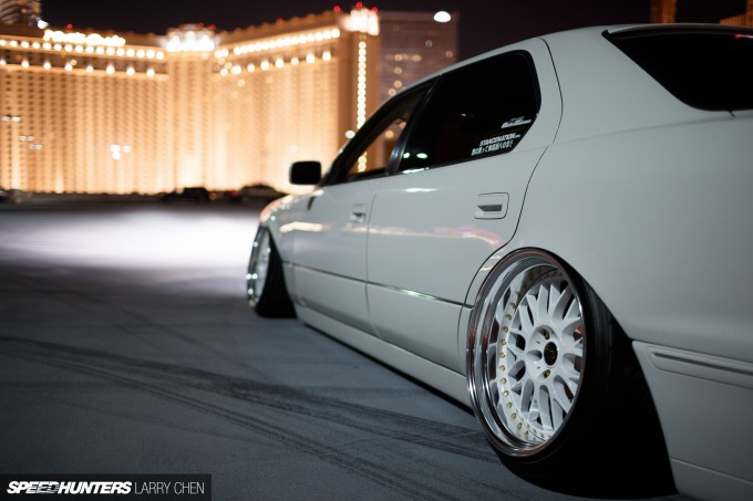 Larry_Chen_Speedhunters_Stance_Nation_elvis_lexus-14