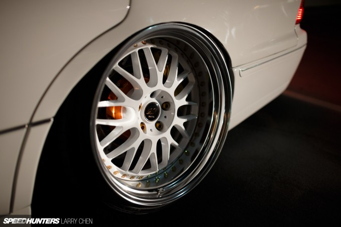 Larry_Chen_Speedhunters_Stance_Nation_elvis_lexus-15