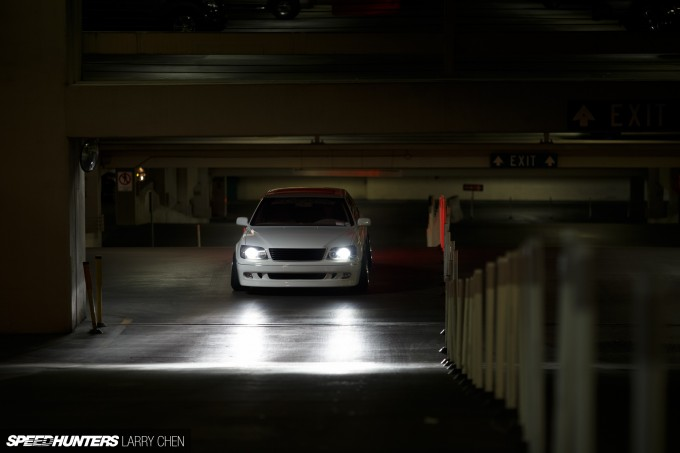 Larry_Chen_Speedhunters_Stance_Nation_elvis_lexus-2