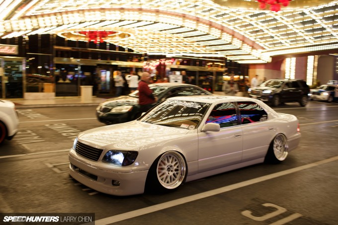 Larry_Chen_Speedhunters_Stance_Nation_elvis_lexus-28