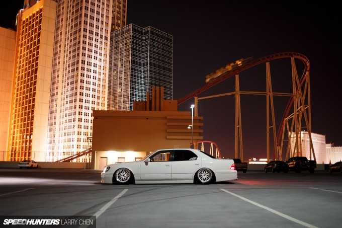 Larry_Chen_Speedhunters_Stance_Nation_elvis_lexus-3