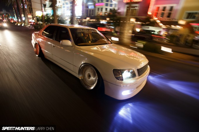 Larry_Chen_Speedhunters_Stance_Nation_elvis_lexus-32