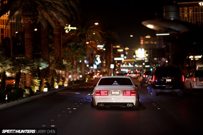 Larry_Chen_Speedhunters_Stance_Nation_elvis_lexus-35