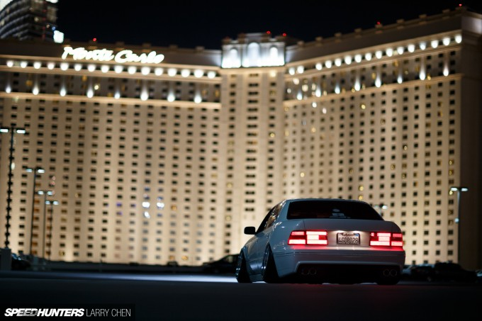 Larry_Chen_Speedhunters_Stance_Nation_elvis_lexus-4
