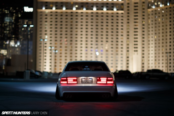 Larry_Chen_Speedhunters_Stance_Nation_elvis_lexus-5