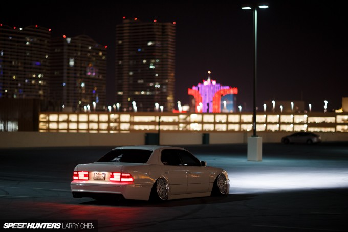 Larry_Chen_Speedhunters_Stance_Nation_elvis_lexus-7