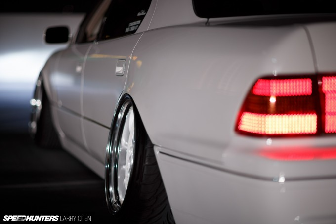 Larry_Chen_Speedhunters_Stance_Nation_elvis_lexus-8