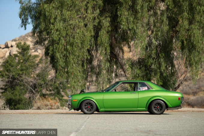 Larry_Chen_green_celica