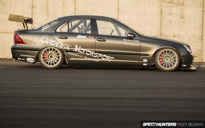 Kandevik-Motorsport-Mercedes-C-Class-PMcG-48