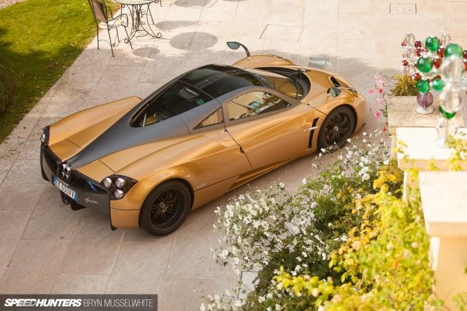 Pagani-Huayra-feature-car-1