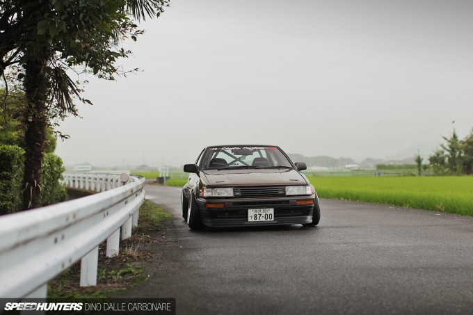 N-Style-AE86-02