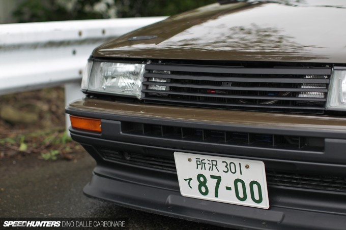N-Style-AE86-04