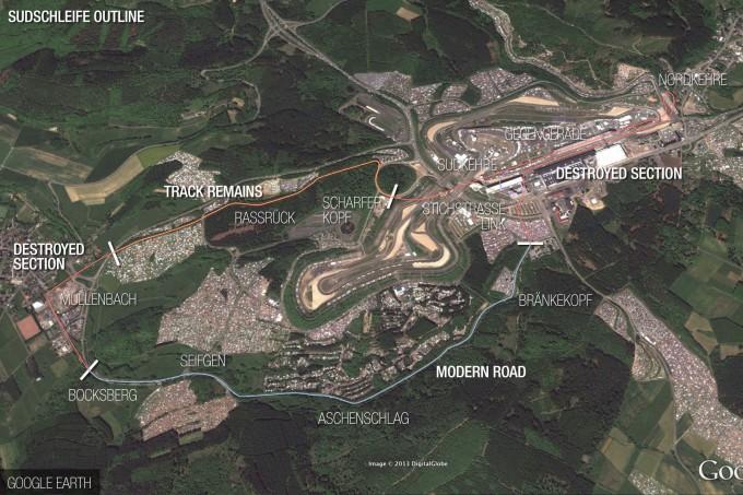 Nurburgring_Sudschleife-08