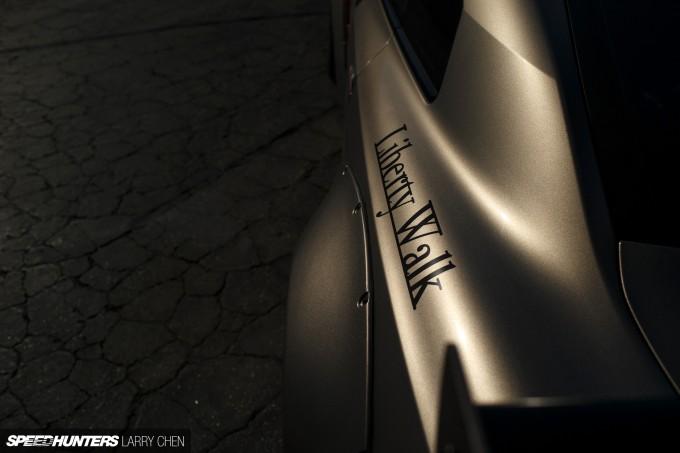Larry_Chen_Speedhunters_Liberty_Walk_Nissan_GTR_R35-14