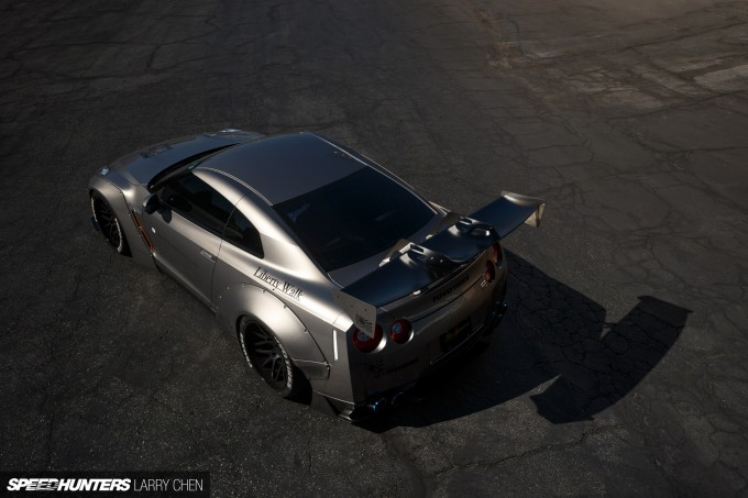 Larry_Chen_Speedhunters_Liberty_Walk_Nissan_GTR_R35-15