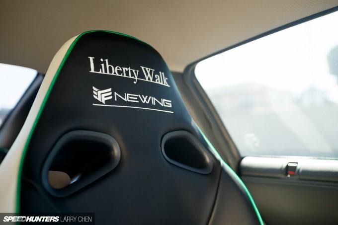 Larry_Chen_Speedhunters_Liberty_Walk_Nissan_GTR_R35-34