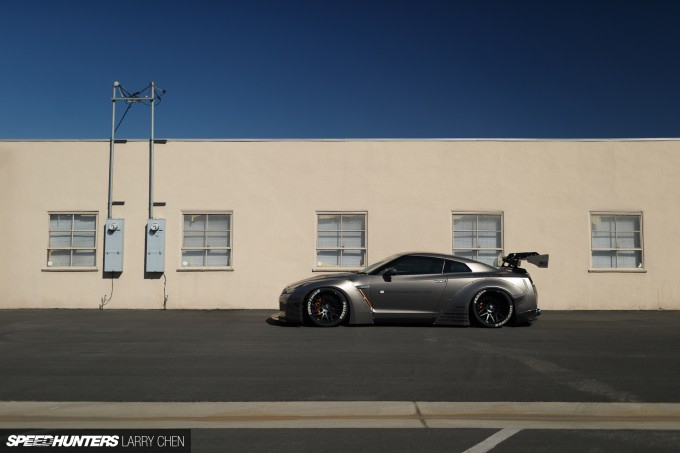 Larry_Chen_Speedhunters_Liberty_Walk_Nissan_GTR_R35-37