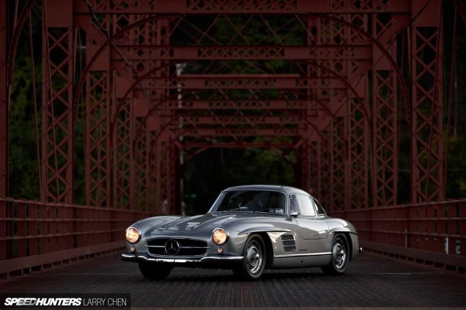 Larry_Chen_Speedhunters_SLS_AMG_BLACK_300SL-2
