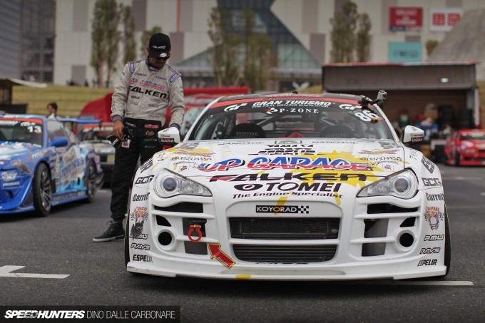 D1-Odaiba-2013-11
