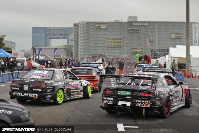 D1-Odaiba-2013-12