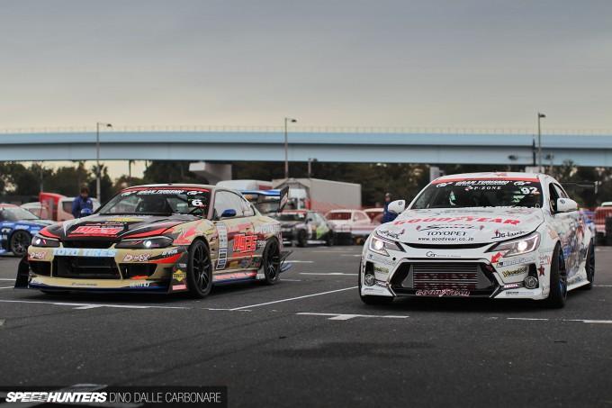 D1-Odaiba-2013-14