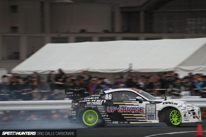D1-Odaiba-2013-19