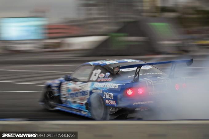 D1-Odaiba-2013-20