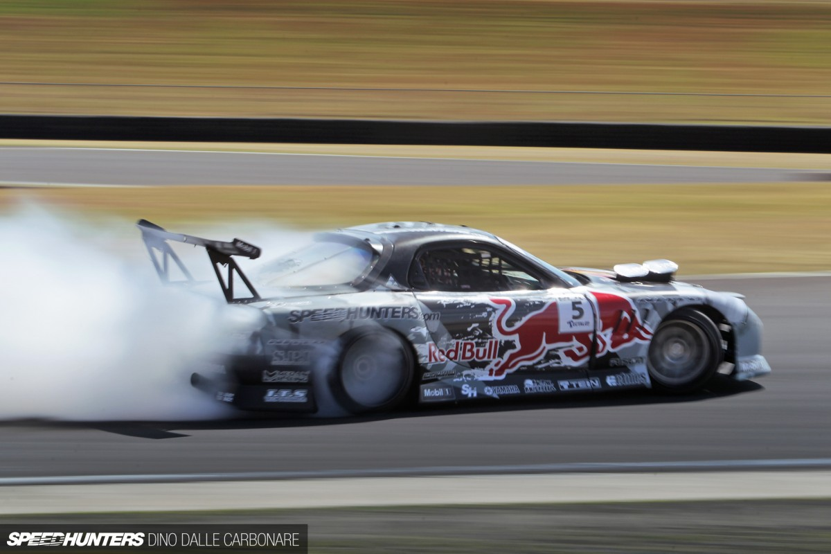 Mad Mike Does WTAC: TheVideo