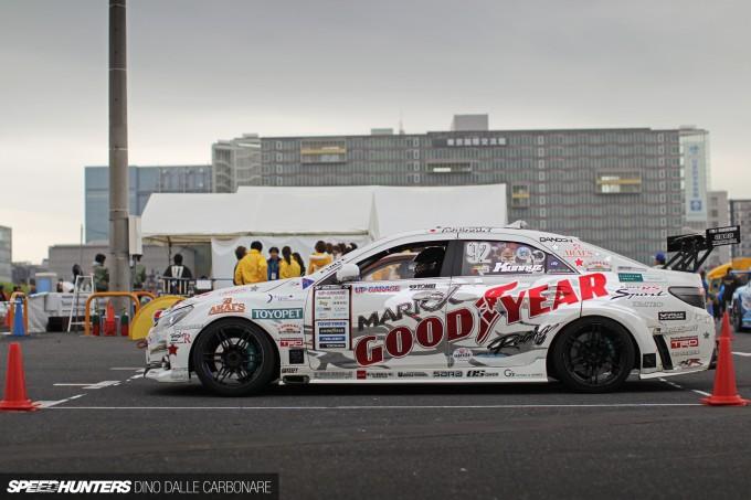 D1-Odaiba-2013-50