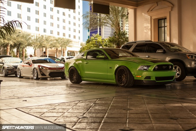 Double down RTR Vegas drive-44