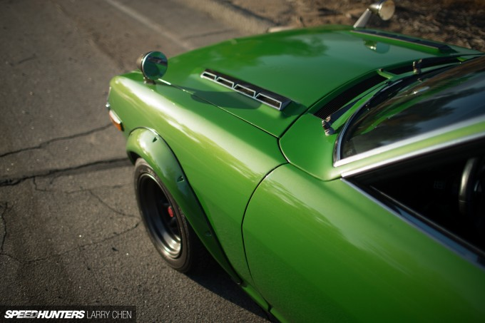 Larry_Chen_green_celica_1971-13