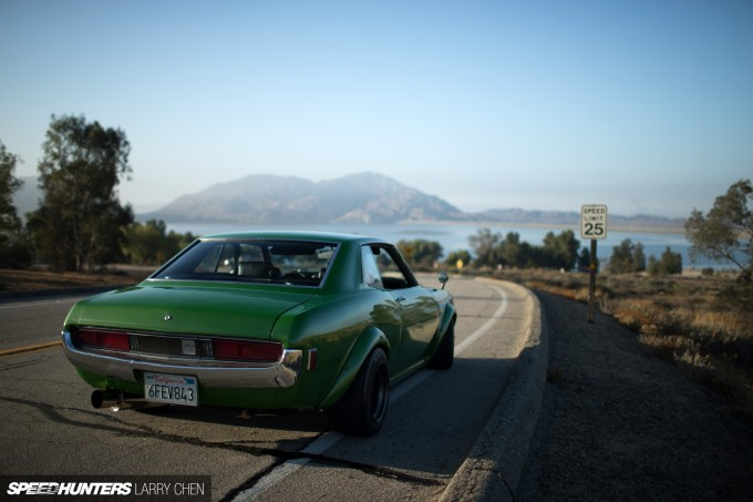 Larry_Chen_green_celica_1971-14