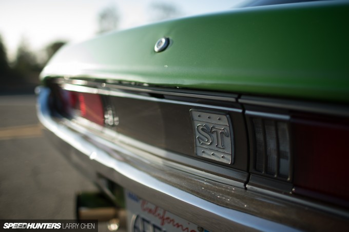Larry_Chen_green_celica_1971-15