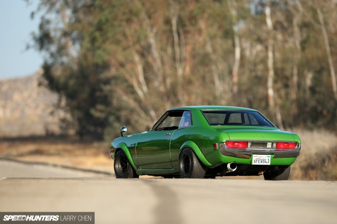 Larry_Chen_green_celica_1971-17