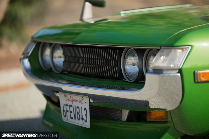 Larry_Chen_green_celica_1971-37