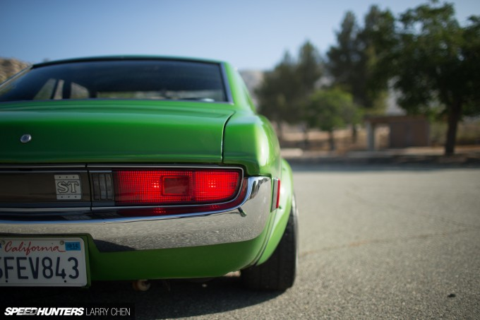 Larry_Chen_green_celica_1971-38