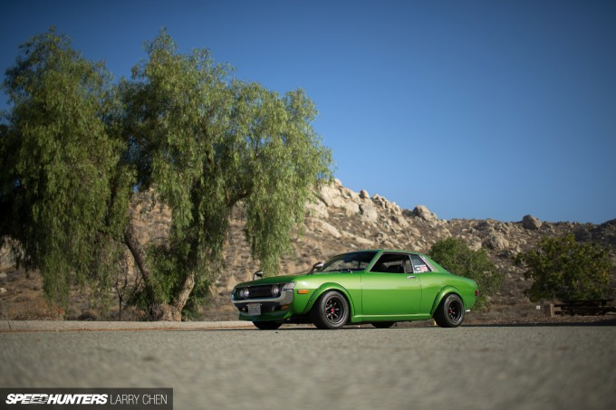 Larry_Chen_green_celica_1971-41