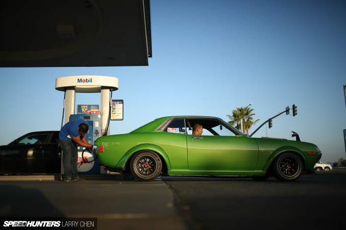 Larry_Chen_green_celica_1971-5